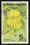 Thailand Stamp 1979 Thai Fruits (2nd Series) 5 Baht - Used - Tailandia