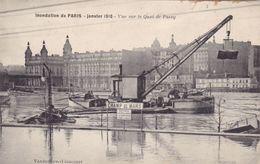 LOT DE 10 CARTES POSTALES DE FRANCE DIVERS REGIONS . - 5 - 99 Postcards