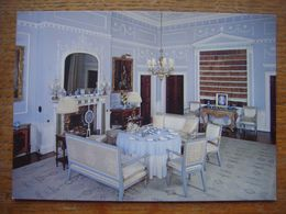 Angleterre - England - Hampshire - Wedgwood Room - Broadlands - ROMSEY - The Home Of Lord Mountbatten - Non Classificati