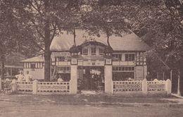 Gent Gand  Pasteibakkersbazen - 191 - Gent