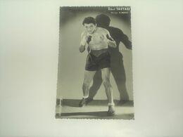Photo Boxe ,  ROBERT TARTARI - Photography