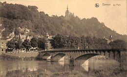 Esneux - Le Pont  (Edit Nicolay Soeurs) - Esneux