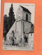 VILLENNES-sur-SEINE ( YVELINES)   Achat Immédiat - Villennes-sur-Seine