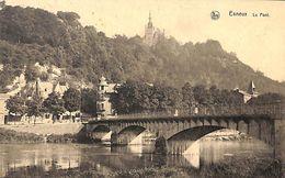 Esneux - Le Pont (Dohmen 1935) - Esneux