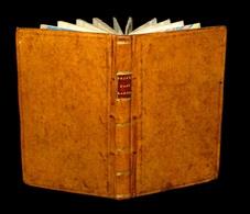 [USA WAR Of INDEPENDENCE BOSTON PHILADELPHIA BALTIMORE] ROBIN - [Nouveau] Voyage Dans L'Amérique Septentrionale. - Boeken, Tijdschriften, Stripverhalen