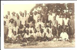 "Les COLONIES: Au SOUDAN > Les Bobos ""FINGI "" à BOBO DIOULASSO - Sudan"