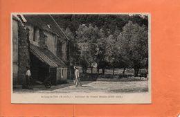 CERNAY-LA-VILLE ( YVELINES ) . LE MOULIN  Achat Immédiat - Cernay-la-Ville