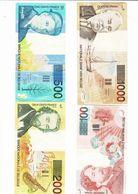 Lot De Billets En Franc Belge - [ 2] 1831-... : Reino De Bélgica