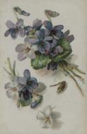 Bouquet - Flores