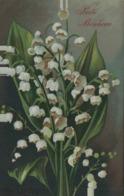 Muguet Porte-bonheur - Flores