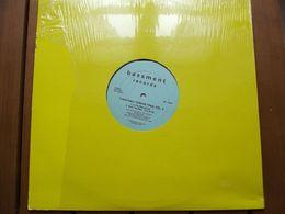 Turntable Terror Trax – Vol. 2 - 1987 - 45 Rpm - Maxi-Single