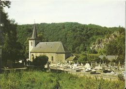 Bomal-sur-Ourthe - Durbuy