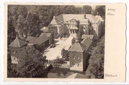 Schloss Velen /P429/ - Altri