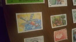 CUBA LA CONQUISTA DELLO SPAZIO 1 VALORE - Stamps