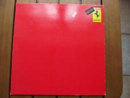 Code 61 – Drop The Deal - 1988 - Rare Mix - 45 Rpm - Maxi-Single