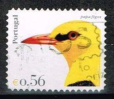 Portugal 2004,Michel# 2796 O Golden Oriole (Oriolus Oriolus) - 1910-... République