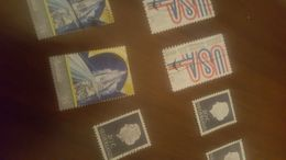 AUSTRALIA BARCHE A VELA 1 VALORE - Stamps