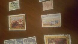 GRENADA AEREI  1 VALORE - Stamps