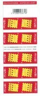 Boekje 64**/ Carnet 64 Logo Belgica 2006  -   3528** MNH - Carnet 1953-....
