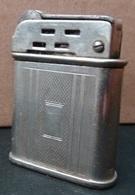 Briquet à Essence - Météor - Lighters