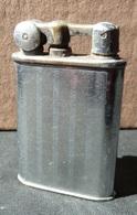 Briquet à Essence - MYON 201 - Lighters