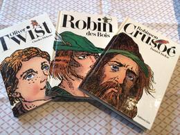Collection Pocket Marc Lévy Et Danielle Stell - Libri, Riviste, Fumetti