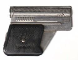 Briquet à Essence - IMCO 6900 - Autria - Lighters