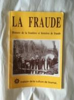 Revue La Fraude - Unclassified