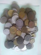 Maroc - Lot De Monnaies - Marokko
