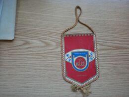 Fudbalski Klub Velez Jugoslavia 12x8 Cm - Uniformes Recordatorios & Misc