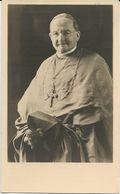DP. MONSEIGNEUR HONORE JOZEF COPPIETERS ° OVERMERE 1874- + GENT 1947 -XXVI E BISSCHOP VAN GENT - Religion & Esotérisme