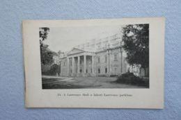 Lahor Lawrence Park Pakistan - Pakistan