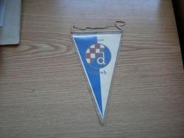 Dinamo Zagreb - Uniformes Recordatorios & Misc
