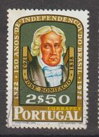 PORTUGAL CE AFINSA 1168 - USADO - Used Stamps