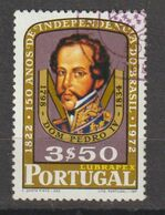 PORTUGAL CE AFINSA 1169 - USADO - Used Stamps