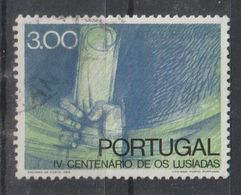 PORTUGAL CE AFINSA 1175 - USADO - Used Stamps