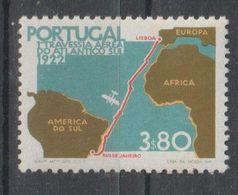 PORTUGAL CE AFINSA 1174 - NOVO - Used Stamps
