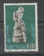 PORTUGAL CE AFINSA 1211 - USADO - Used Stamps