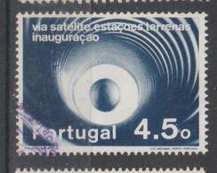 PORTUGAL CE AFINSA 1213 - USADO - Used Stamps