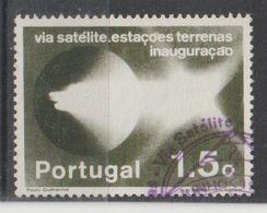 PORTUGAL CE AFINSA 1212 - USADO - Used Stamps