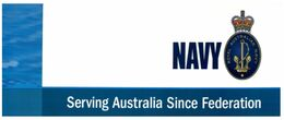 (G 25) Stickers / Autocollant - Australian RAN (Navy) Leuwin + Defense Jobs + Navy (3 Stickers) - Other