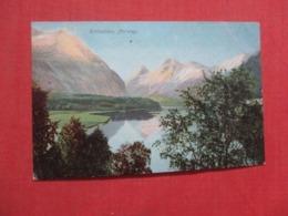 Romsdalen Norway  > >  Ref 4266 - Norway