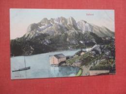 Raftsund    Norway  > >  Ref 4267 - Norway