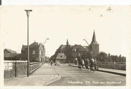 Schaesberg (jo - Valkenburg