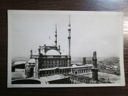 Cairo / Egypt - Egipto