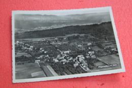 Berne Jen Seeland Flugaufnahme Aereal View NV - BE Berne