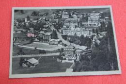 Berne Adelboden Fliegerufnahme NV - BE Bern