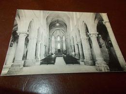 B772  San Martino Al Cimino Viterbo Cattedrale Non Viaggiata - Other Cities