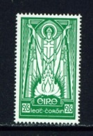 IRELAND  -  1968 St Patrick High Values 2s6d  Unmounted/Never Hinged Mint - Nuovi