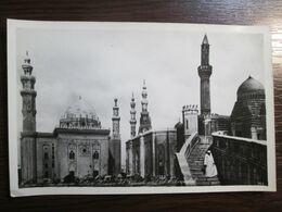 Cairo / Egypt - Egypt